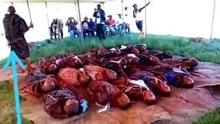 Download mophatong basotho culture sesotho makolwane ka mopathong 2020 initiation schools