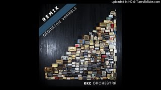 KKC Orchestra - Swing It (Stabfinger & K.D.S - Remix) FREE DOWNLOAD