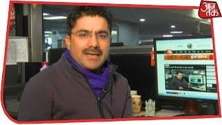 कर्नाटक-एमपी की सरकारों पर खेल गजब है!
