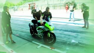 Video INTERMOTO Kawasaki Racing Team download MP3, 3GP, MP4, WEBM, AVI, FLV Mei 2018