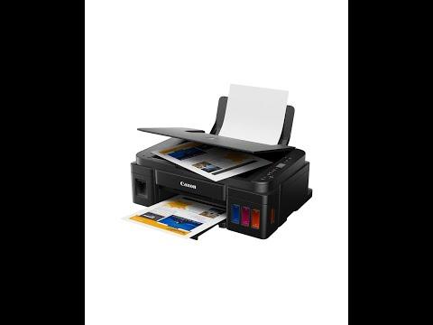 cara-mudah-scan-dokumen-windows-10-,-  -mengunakan-canon-g2010
