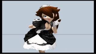 SSBB - Awesome Costume Hacks