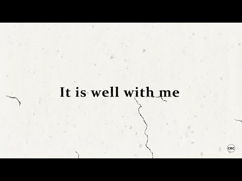 made-whole-|-official-lyric-video-|-crc-music