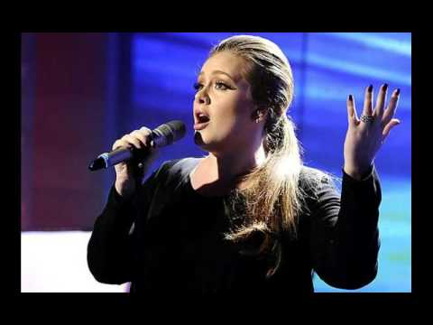 Adele Tickets, Tour Dates 2016 & Concerts – Songkick