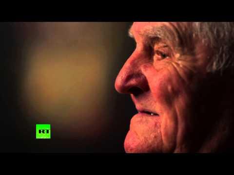 Победители Дмитрий Видманов, 88 лет