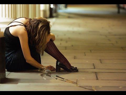 лечение от алкоголизма казахстане