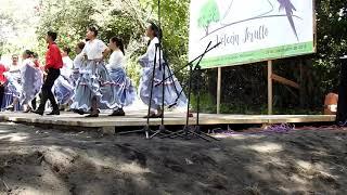 250 aniversario del surgimiento del volcán del Jorullo