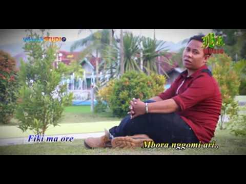 Lagu Dangdut Bima Dompu 2017 : Jaya - Mbora