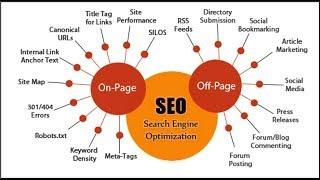 SEO Service Provider Company in Bangladesh - Rank Trends