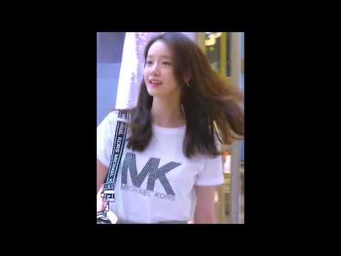 Girls' Generation - Way To Go (Sub Español) from YouTube · Duration:  3 minutes 5 seconds