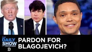 going-vegan-for-the-earth-possible-pardon-for-rod-blagojevich-the-daily-show-s-new-video-game