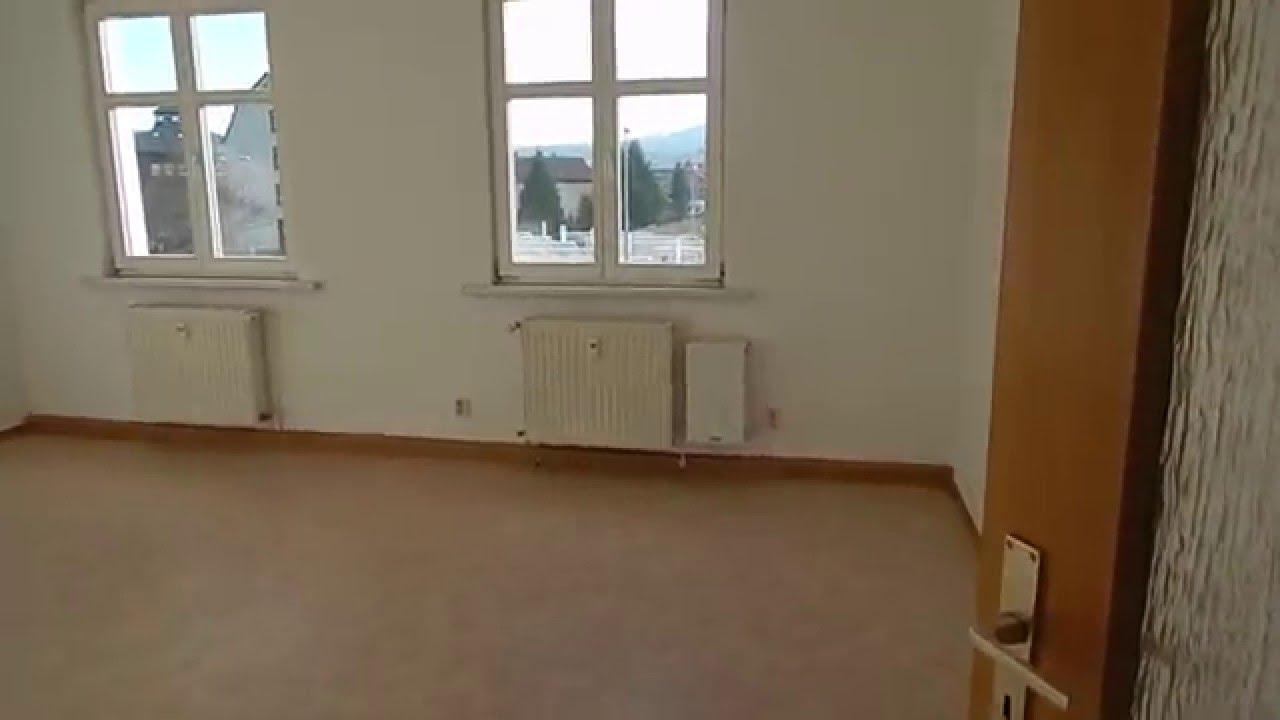 Raum Wohnung Ilmenau