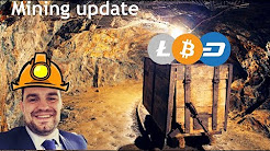 Dash coin    Dash coin cpu miner