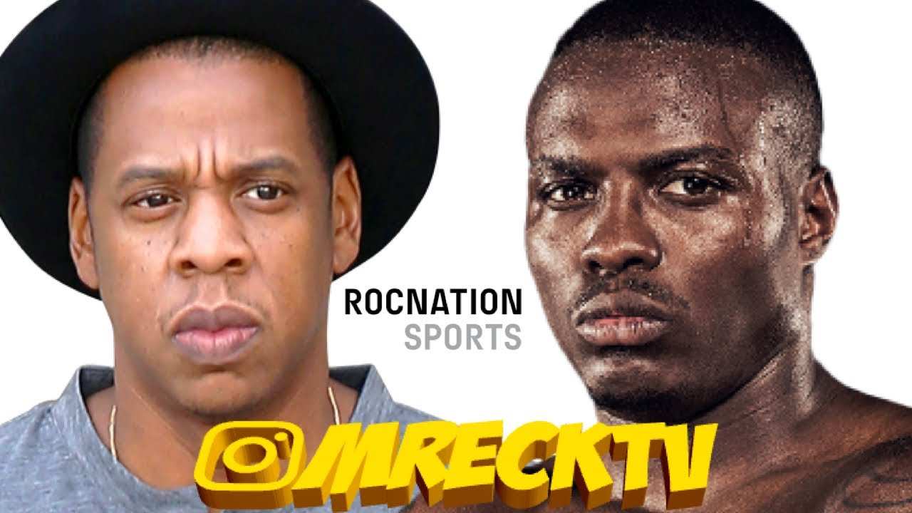 Peter Quillin Drops Shocking Info On Jay Z + Turned Down 1.4 Mill From Jay Z Mase Tony Yayo Part 4