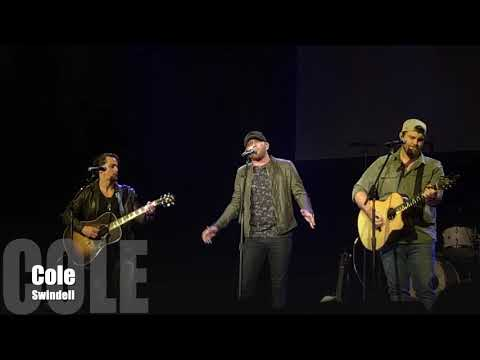 Bobby Bones and the Raging Idiots 2019 Million Dollar Show Highlights