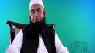 matam hussain har muslman ko karna chy  tariq jamil sam shah