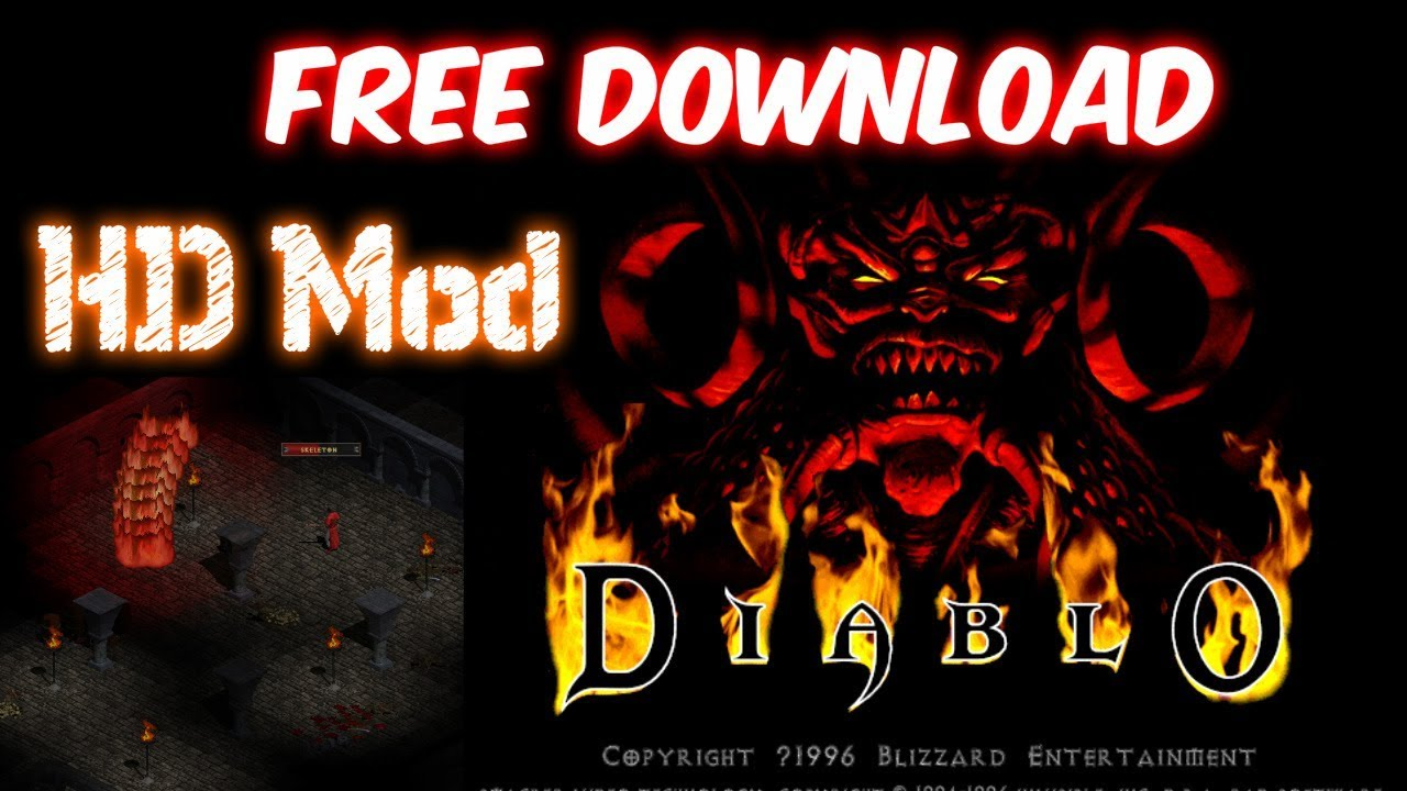 diabdat.mpq free download