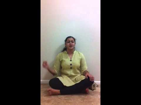 Baixar Sudha Subbaraman - Download Sudha Subbaraman | DL Músicas