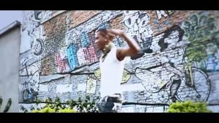 Video EMPEZANDO DESDE ABAJO-FALCO [Official Video] produ.LENIN THE PRODUCER INC,HISPANO download MP3, 3GP, MP4, WEBM, AVI, FLV Juni 2018