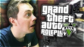BEST OF GTA 5 ROLEPLAY