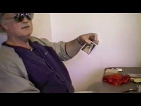 Serial KIller Interview Vincennes Indiana serial killer movies