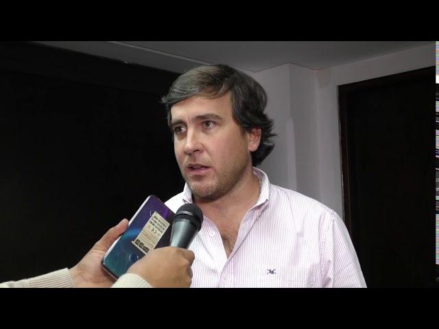 El COE profundiza las medidas sanitarias en los departamentos San Martín y Orán