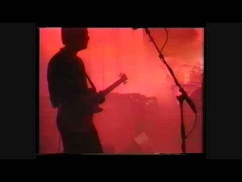 Pixies - 01 - Rock Music 1991 06 26 Brixton Academy mp3