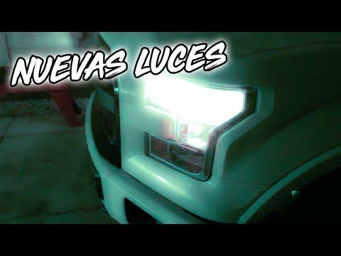 PALETAS DE CONTORNO Y POLVO TRASLÚCIDO CON COLOR BISSU Swaches + primeras impresiones from YouTube · Duration:  24 minutes 42 seconds