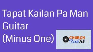 Tapat Kailan Pa Man Redeemed Band Minus One.mp3
