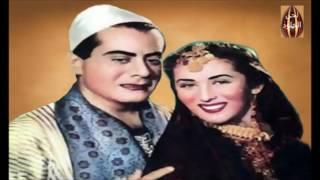 غالي يا بوي - فريد الأطرش    Ghali Ya Bouy - Fareed El-Atrash