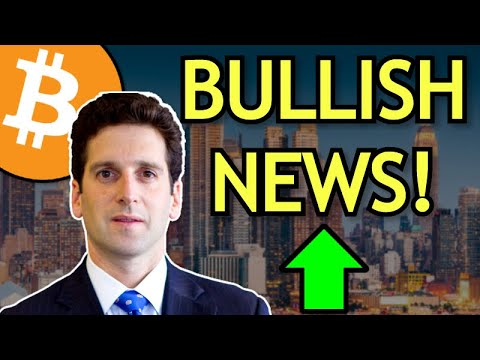 more-boomers-&-gen-x-buying-bitcoin-&-new-nydig-$190-million-crypto-fund