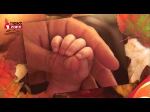 'Jeevithanthamu Varaku' (Thrahimam) Sing-Along Music Video