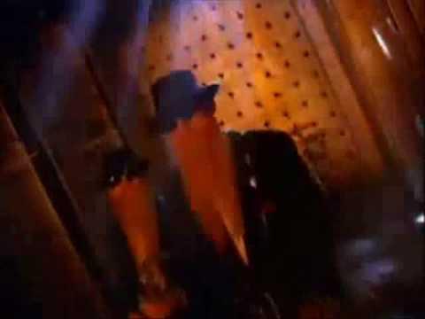 ZZ Top - Pincushion (Official Video)
