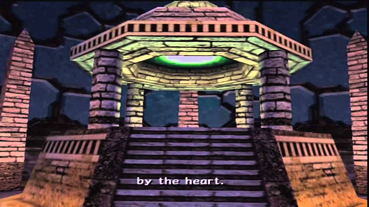 Sonic adventure 2 hd last story biolizard youtube - The last story hd ...
