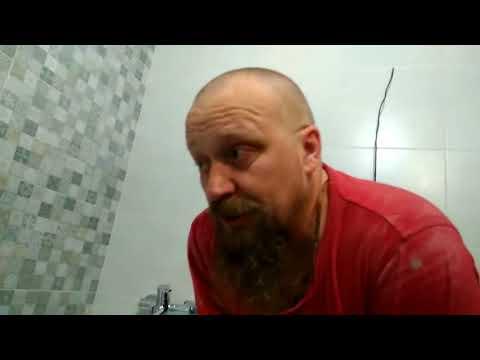 Установка или замуровывание ванны как лучше, как надо,как это делаю я