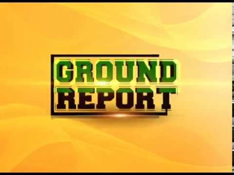 Ground Report |Andhra Pradesh: Success Story on  Sukanya Yojana (Rahim)