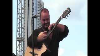 Andy McKee - Drifting (Live SXSW 2012)