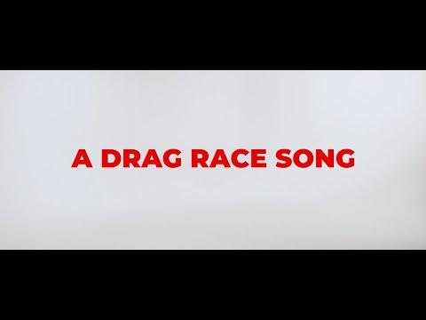 Divina De Campo - A Drag Race Song (Official Music Video)