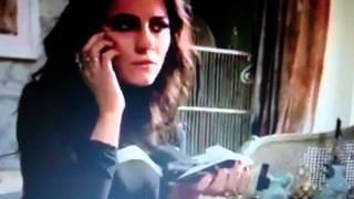 The Royals 1x10 Jasper ordered Eleanor