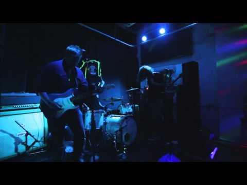 Bruce Willis Live at Brighton Electric 27.03.16