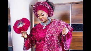 Oni Ise Ibi - 2018 Yoruba Movies | Latest 2018 Yoruba Movies Staring Jaye Kuti