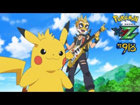 how to catch pikachi pokemon moon