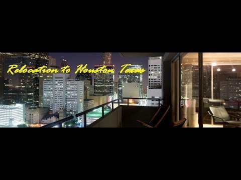 Relocation to Houston Texas   short term furnished apartments