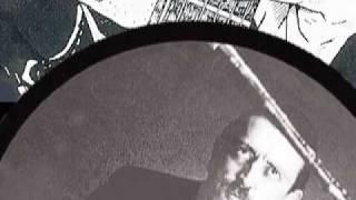 Dieter Meier - Cry For Fame / The Hook (1978)