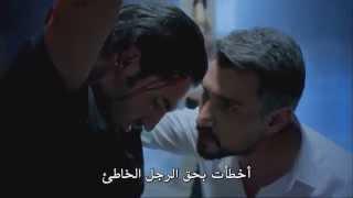 وادي الذئاب الموسم العاشر - مراد علمدار ينتقم لموت ليلى و اصدقائه