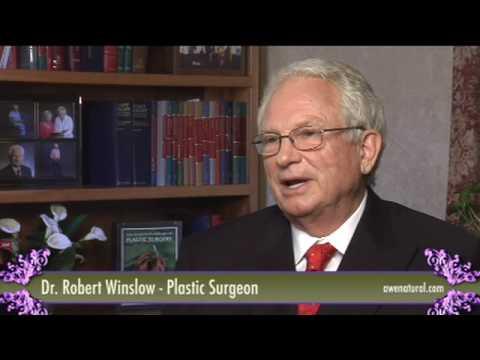 Labiaplasty - AweNatural Plastic Surgery in Cameron Park, near Sacramento