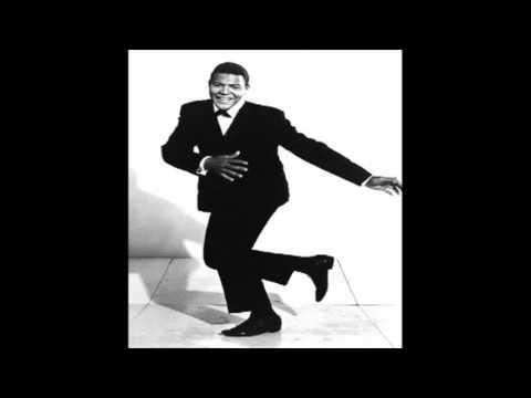 Dancin Party-Chubby Checker