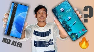 आ गए future के phone.... top 5 smartphone will be launched in 2020