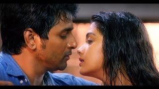 Remo Trailer Review and Reactions || Sivakarthikeyan, Keerthi Suresh, Anirudh