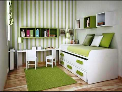Exceptionnel Full Size Bed For Small Room Bedroom Furniture